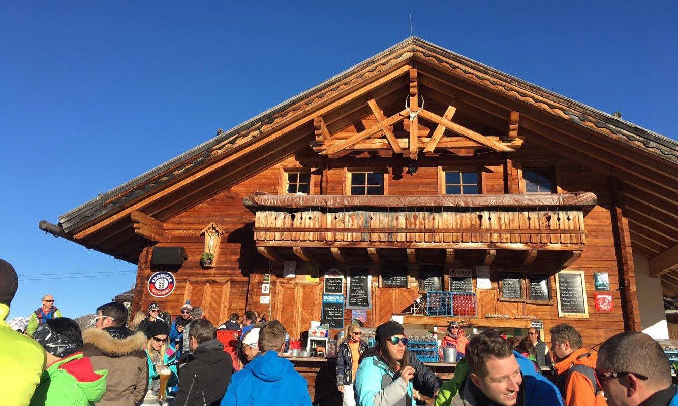 ischgl-paznauner-taja | Ischgl Apres Ski & Party